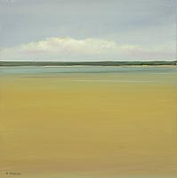 Day by Anne Packard