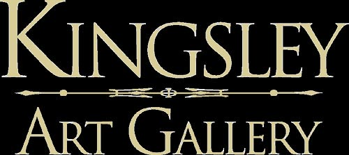 Kingsley Art Gallery - Red Bank, New Jersey